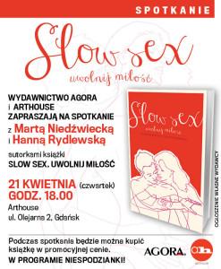 SPOTKANIE_SLOW_SEX_2x2_Gdansk