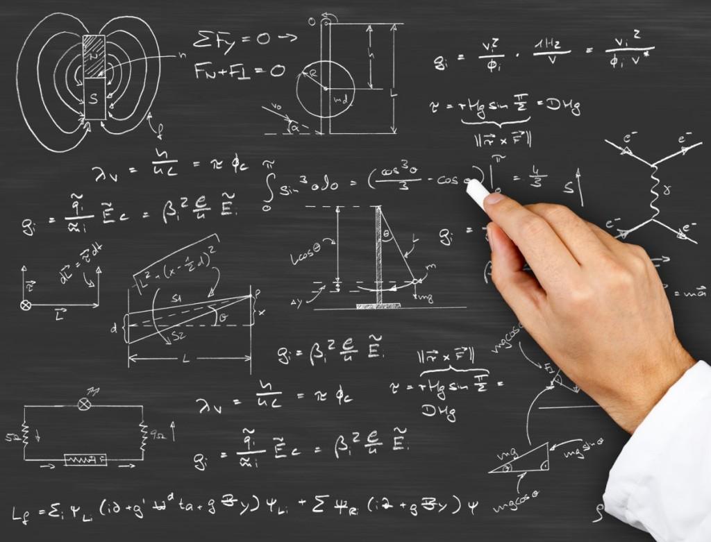 matematyka-obrazek_duzy_4071116
