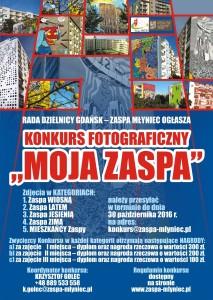 A3-plakat-konkurs-fotograficzny-MOJA-ZASPA-06-04-2016