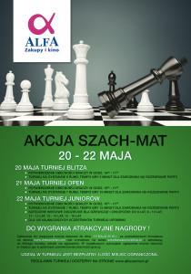 ALFA_SZACHY_PLAKAT