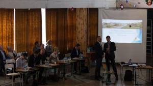 Spotkanie w sprawie Pasa Startowego na Zaspie-1130001