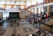 Spotkanie w sprawie Pasa Startowego na Zaspie-1130002