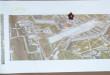 Spotkanie w sprawie Pasa Startowego na Zaspie-1130013