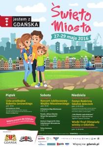 Urzad Miasta Gdansk Plakat 100x70cm 11-05 v2 finish