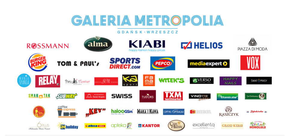 screenshot / galeriametropolia.pl