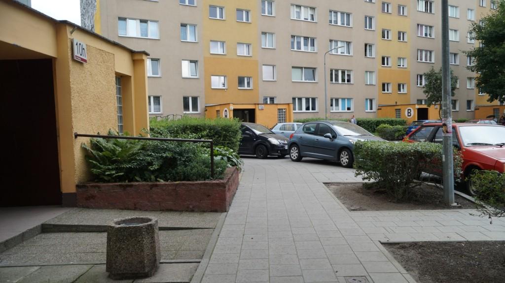 fot. zaspa24.pl