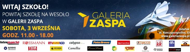 zaspa-reklama-750x200