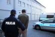 gdansk-trzymiesieczny-areszt-dla-podpalacza-samochodow-1