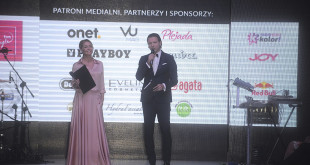 malgorzata-rozenek_radoslaw-majdan