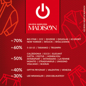madison_newsletter_wyprzedaz2017_600x600