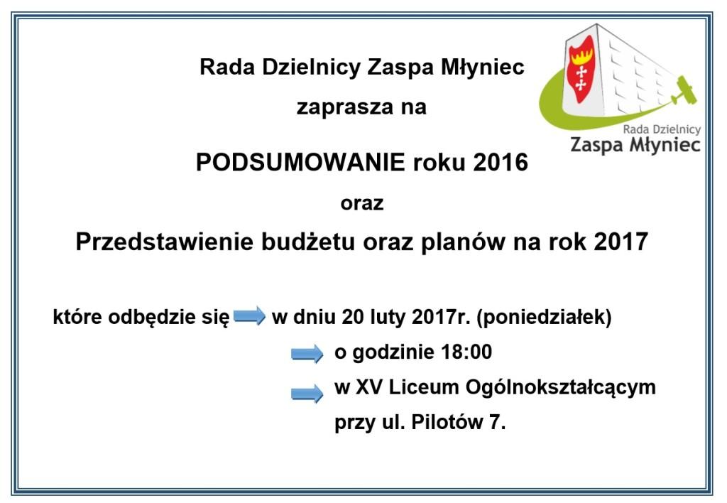 info o sprawozdawczym