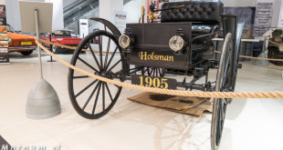 Zabytkowy-Holsman-Model-3-z-1905-roku-w-Galeria-Metropolia-Gdańsk-1400636-1024x577