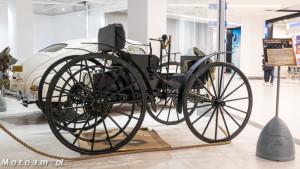 Zabytkowy-Holsman-Model-3-z-1905-roku-w-Galeria-Metropolia-Gdańsk-1400637-1024x577