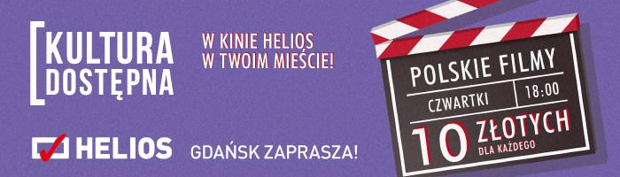 gdansk-zaspa-700x200-kultura
