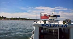 Gdansk - apelujemy o ostroznosc nad woda