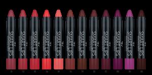 Smart_Lips 13-24