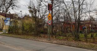 ące-się-znaki-drogowe-w-Gdańsku-142316-660x330
