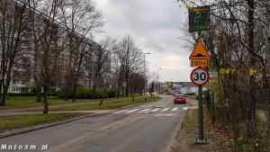 ące-się-znaki-drogowe-w-Gdańsku-1424221