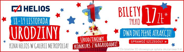 gdansk-urodziny-700x200-01