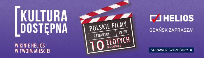 gdansk-700x200-kultura-01