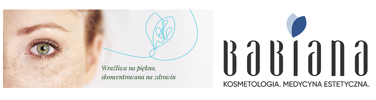 babiana-baner-750x200-1