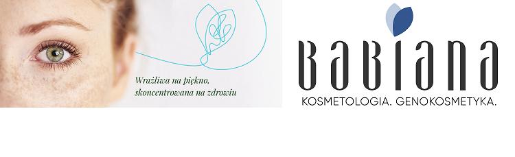 babiana-baner